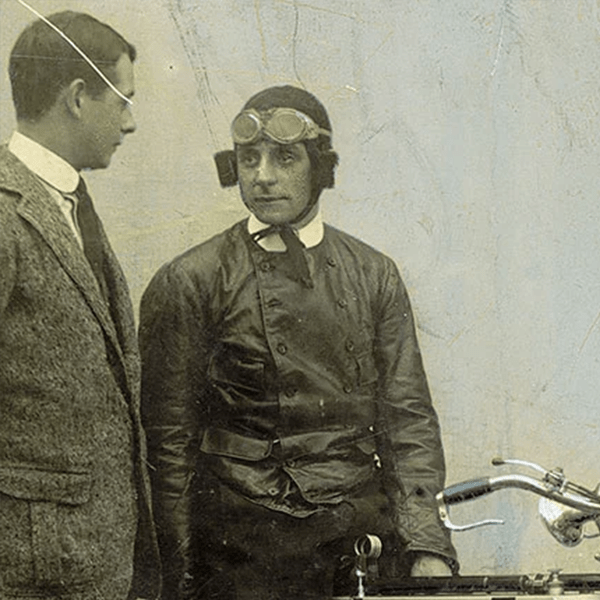 Waxed-Jacket-with-Historic-Motorcycle