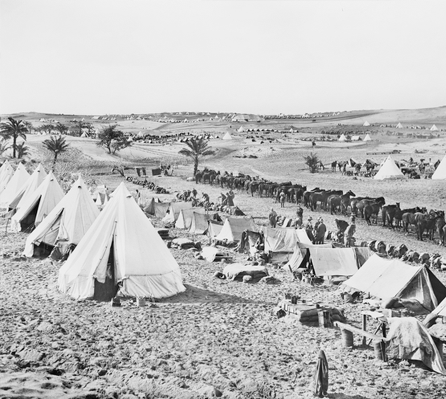 Bell-Tent-in-Egypt